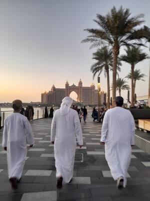Dubai2_tlantis (1)