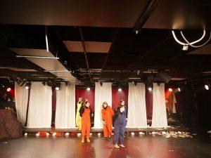 אירוע תרבות תיאטרון 4