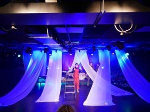 אירוע תרבות תיאטרון 10