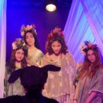 אירוע תרבות תיאטרון 12