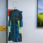 טיול אומנות בחיפה – הביאנלה ה-10