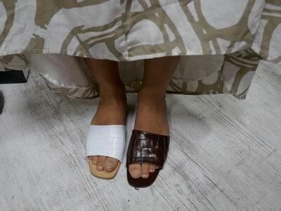 נעליים בעבודת יד באיכות מעולה ועיצוב אישי